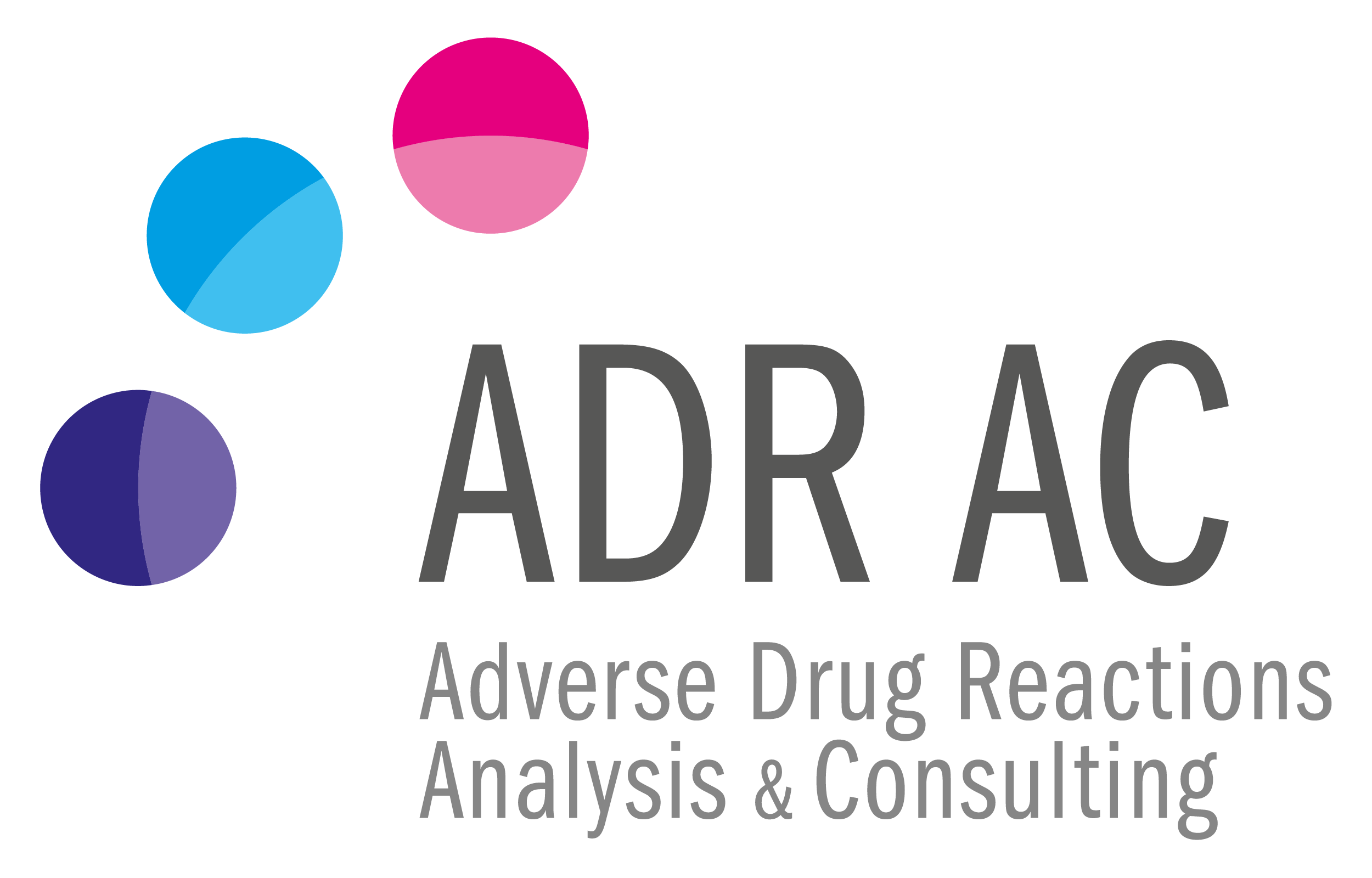 ADR-AC GmbH - Adverse Drug Reactions Analysis and Consulting